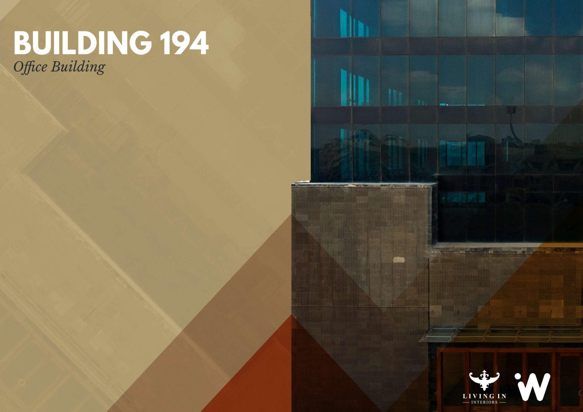 Building 194 - Presentation_page-0001