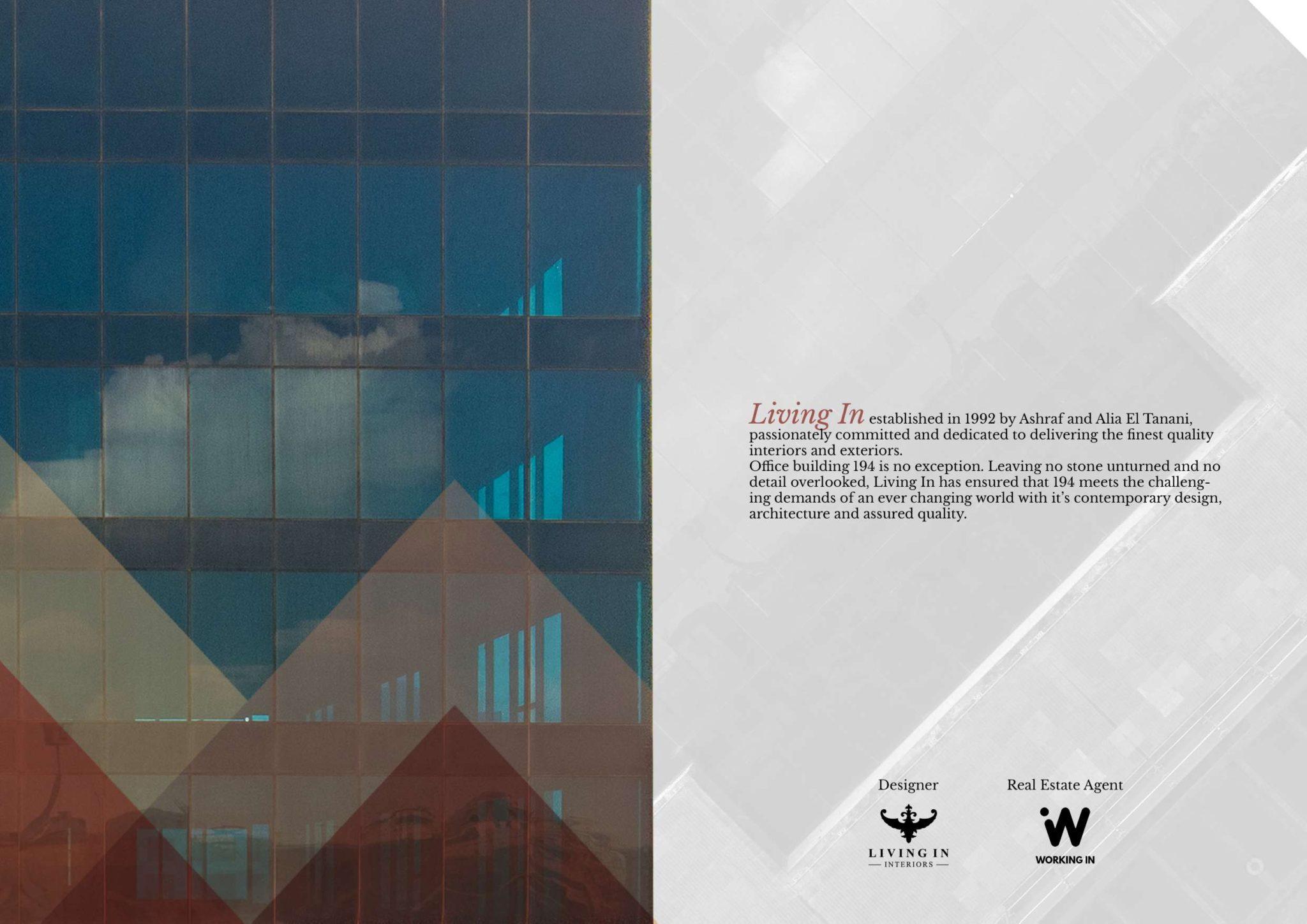 Building 194 - Presentation_page-0002