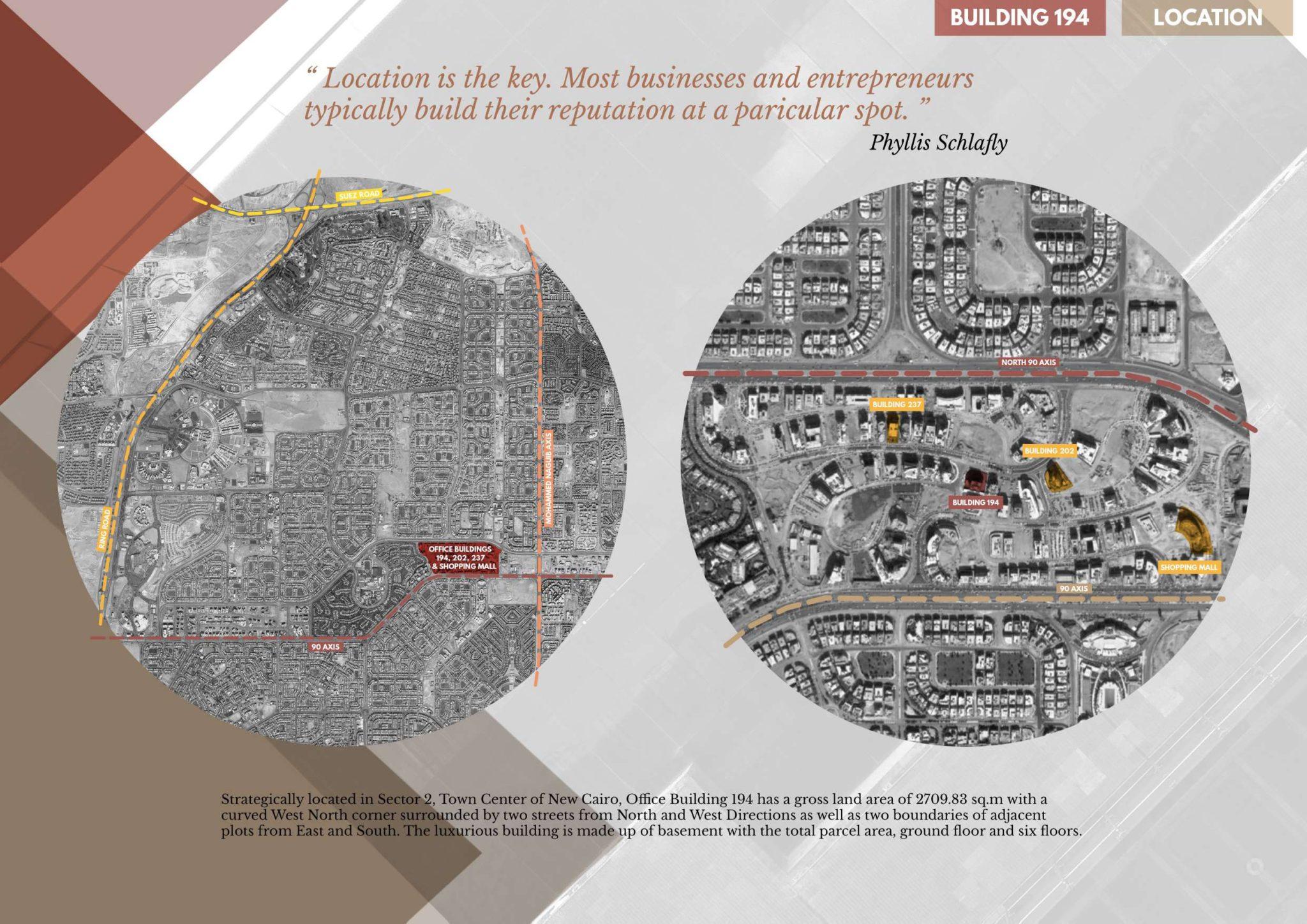 Building 194 - Presentation_page-0004