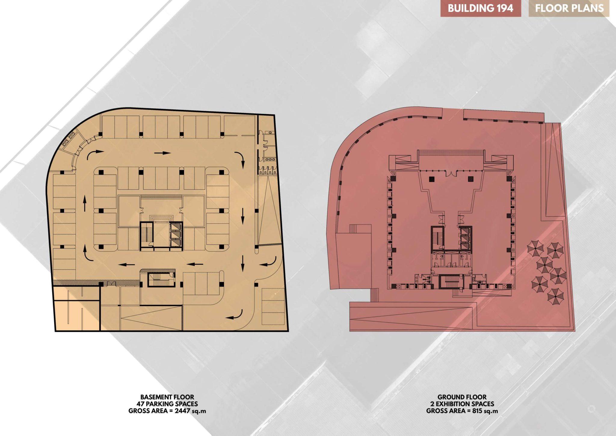 Building 194 - Presentation_page-0005
