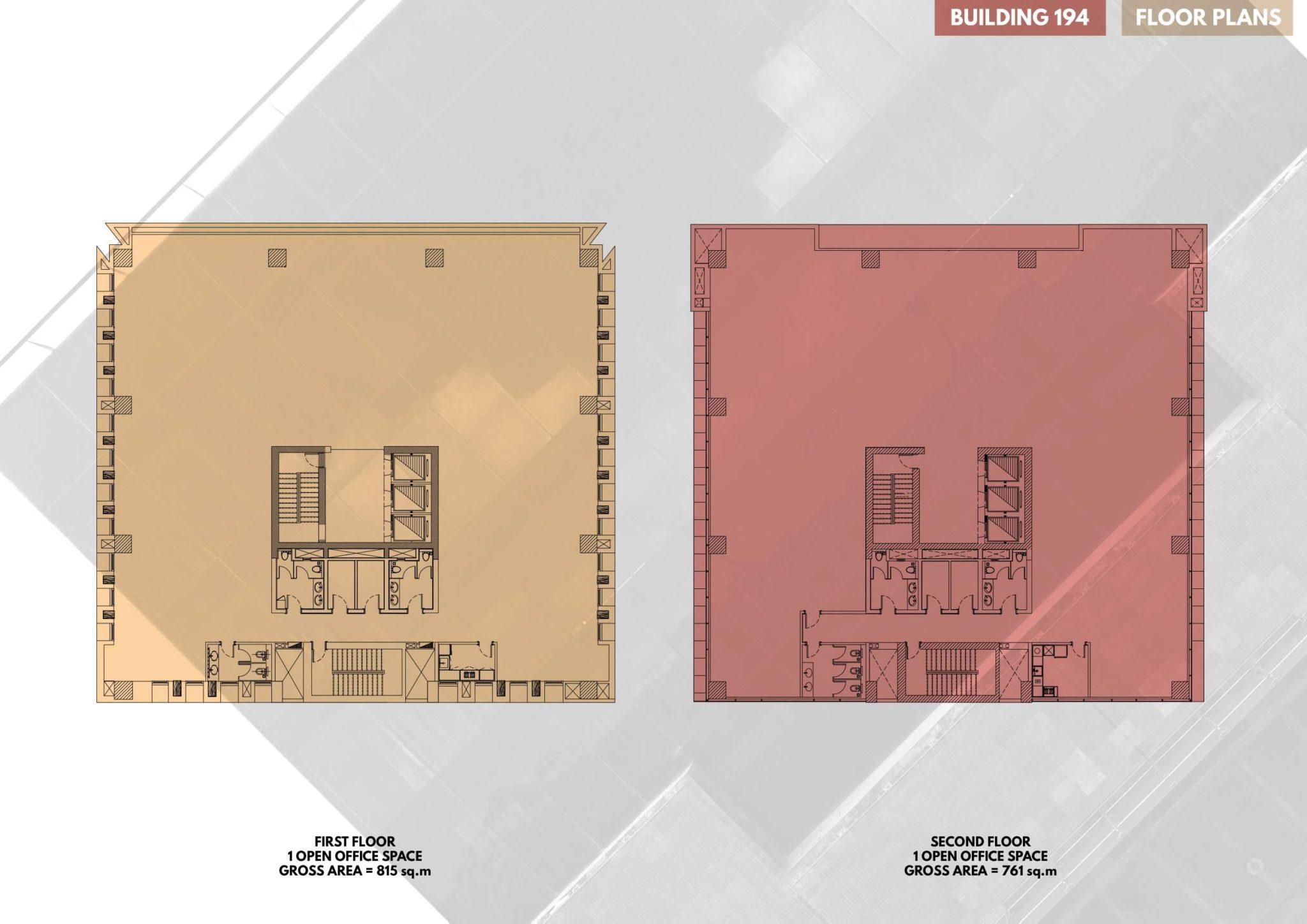 Building 194 - Presentation_page-0006