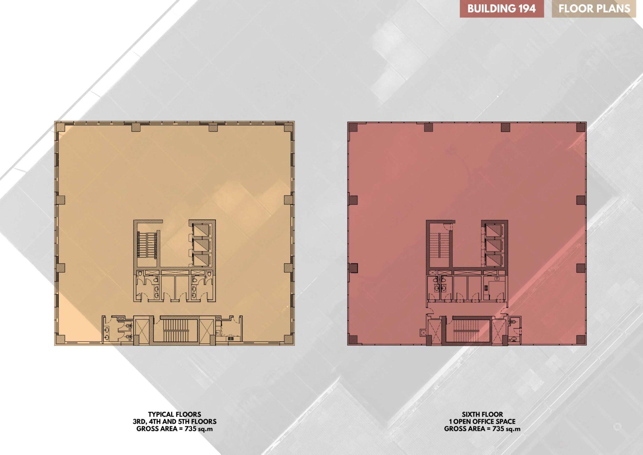 Building 194 - Presentation_page-0007