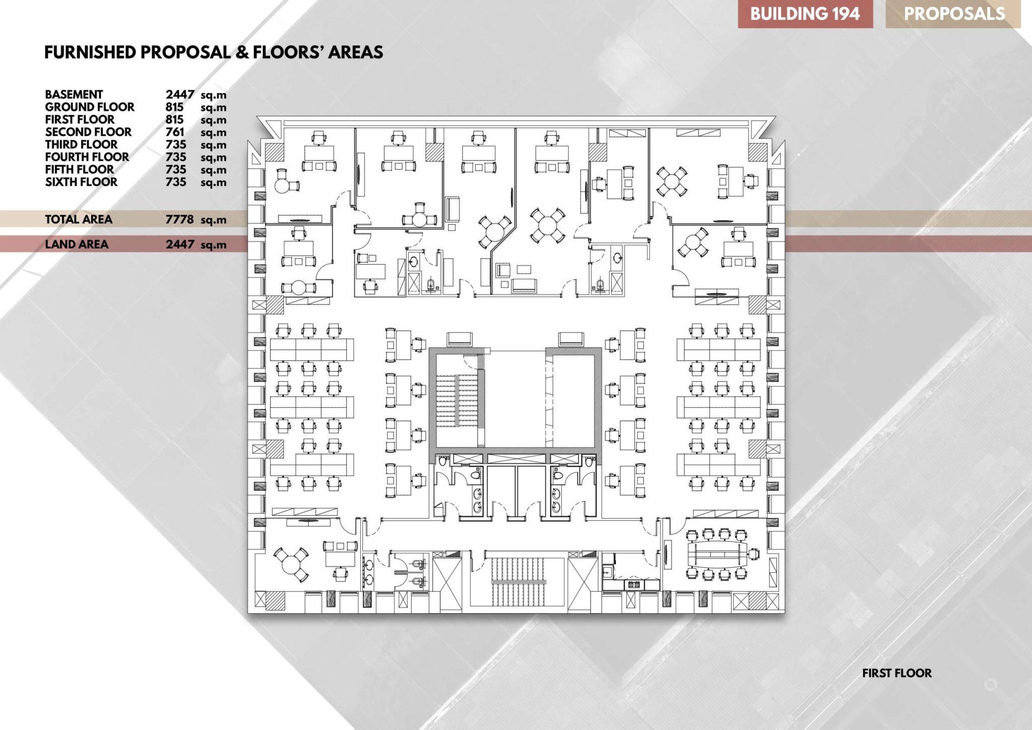 Building 194 - Presentation_page-0008