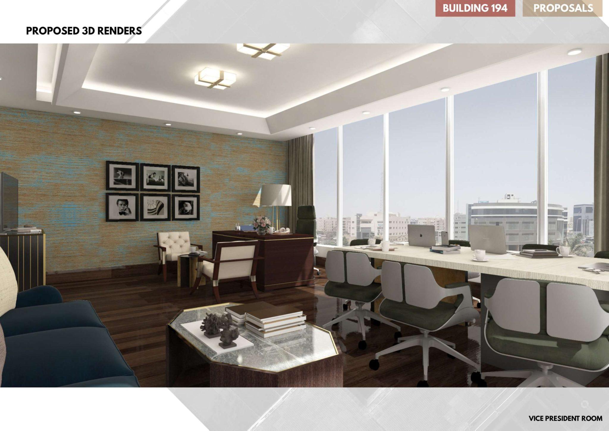 Building 194 - Presentation_page-0015