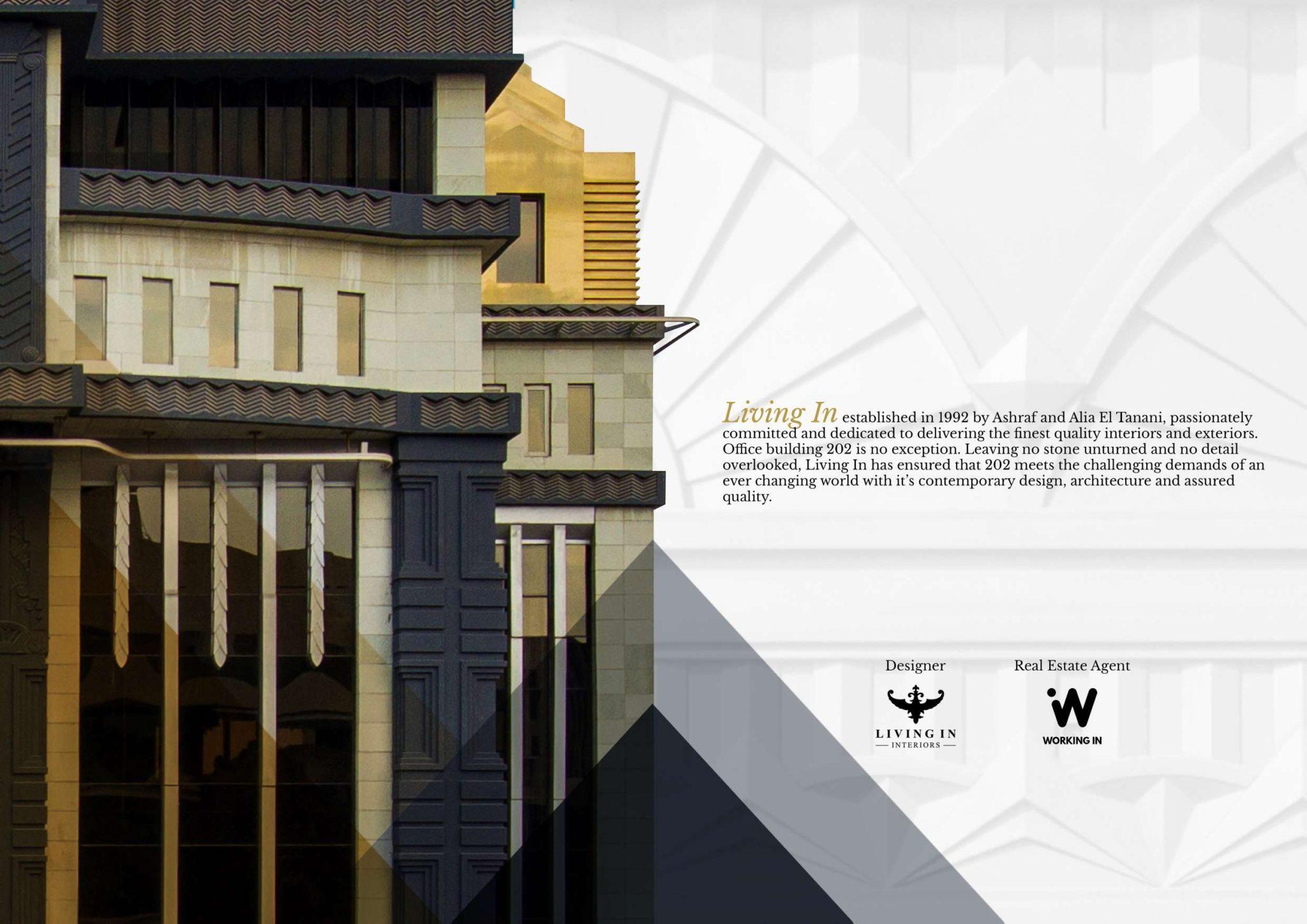 Building 202 - Presentaton_page-0002