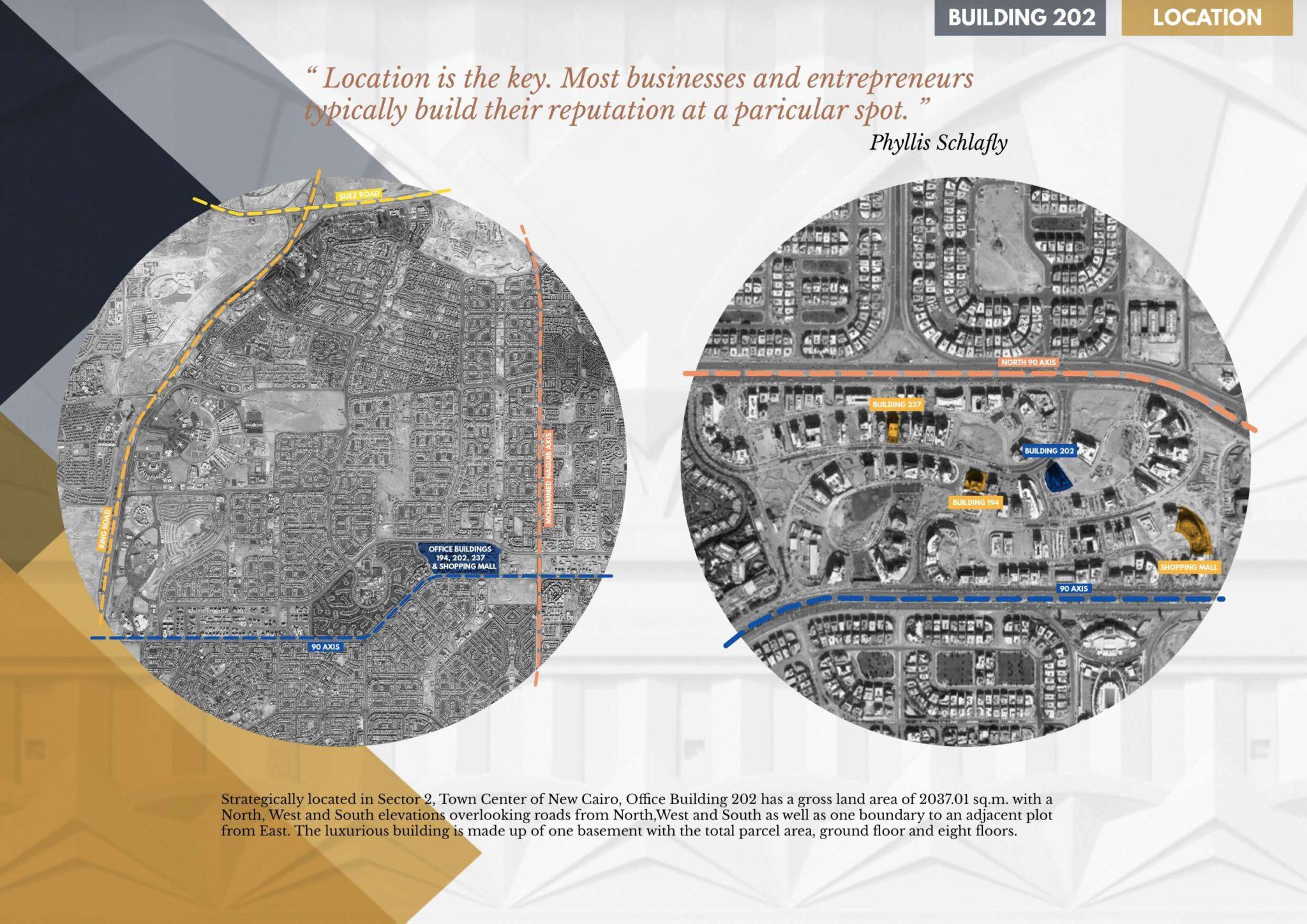 Building 202 - Presentaton_page-0004