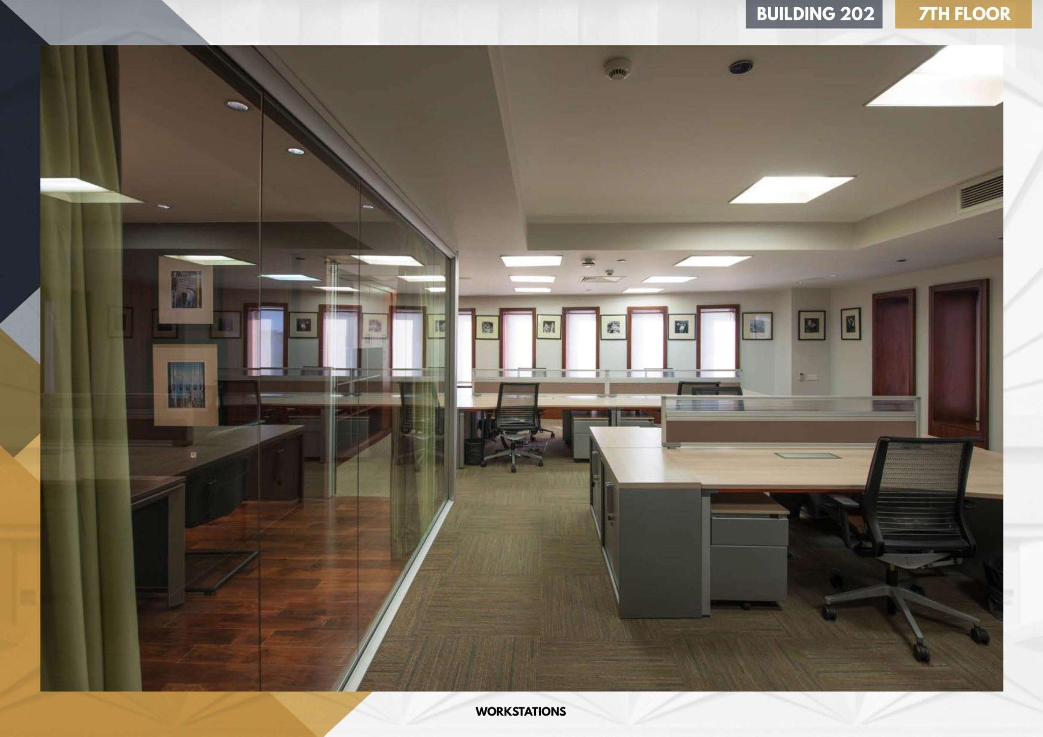 Building 202 - Presentaton_page-0021
