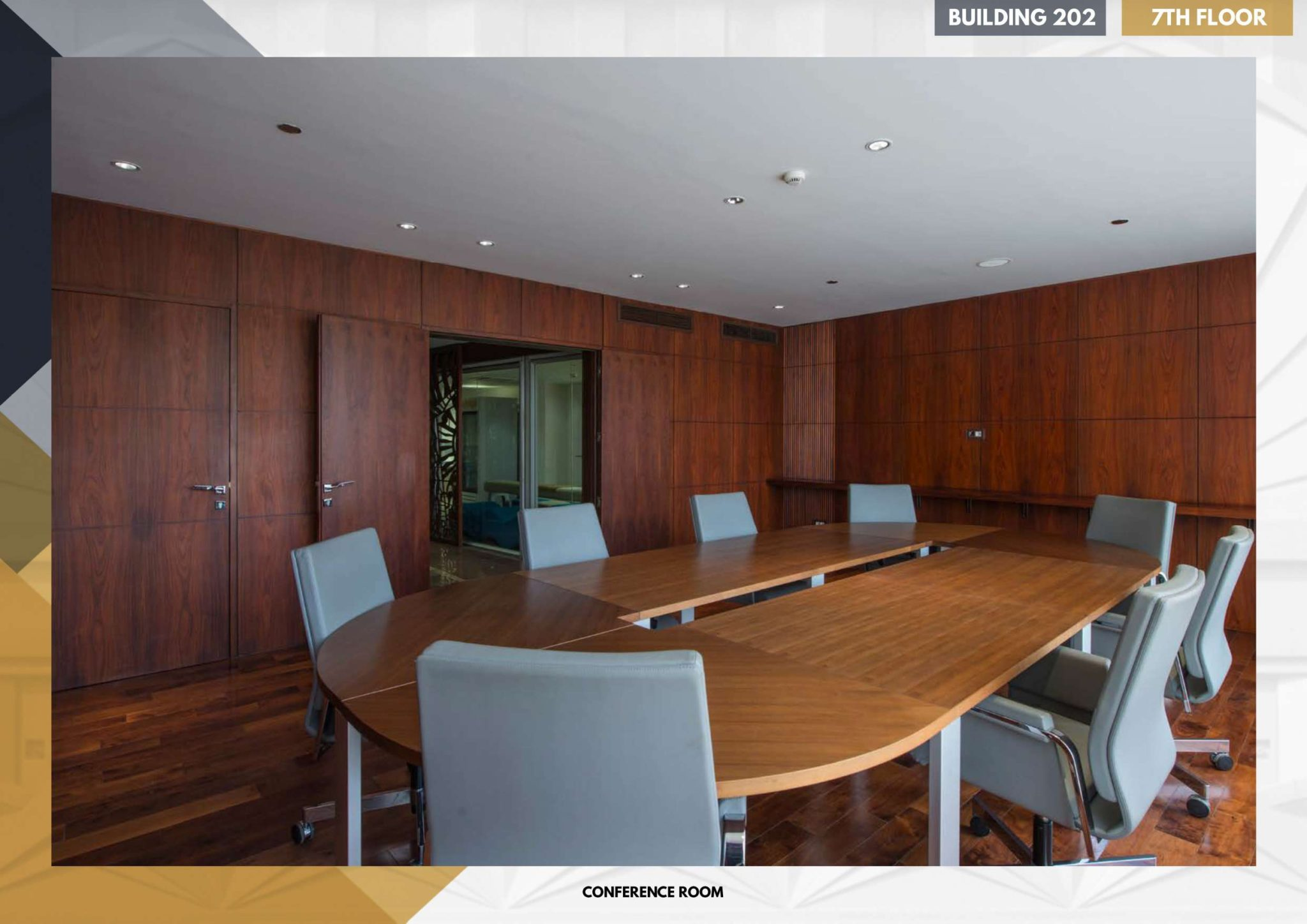 Building 202 - Presentaton_page-0023