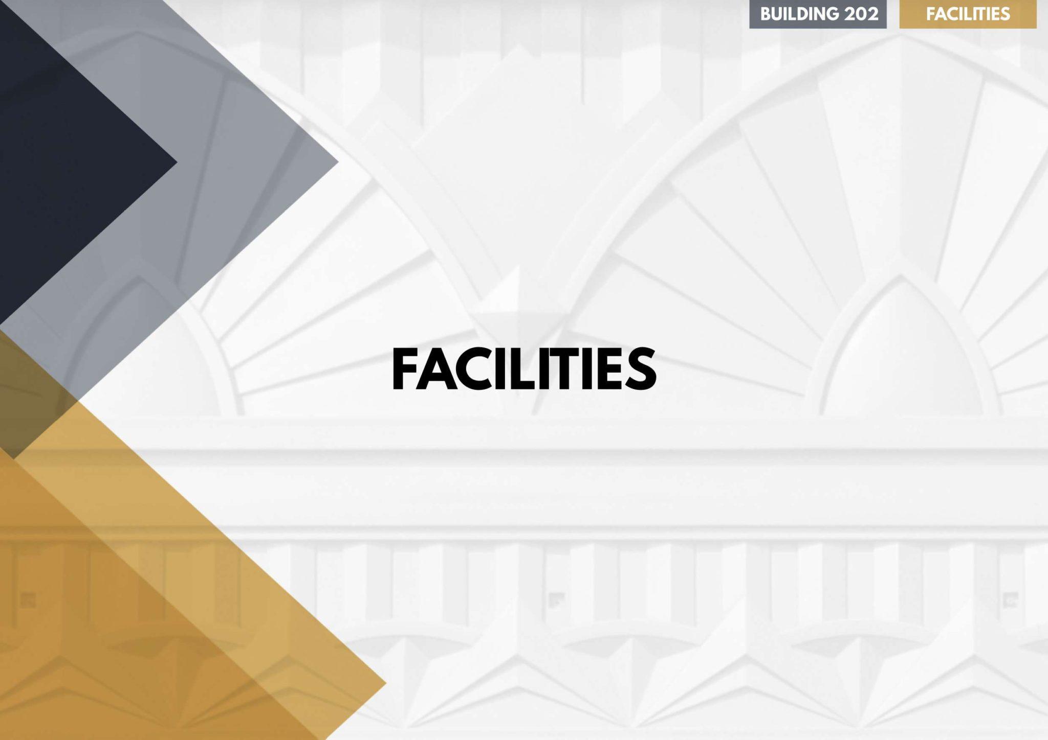 Building 202 - Presentaton_page-0024