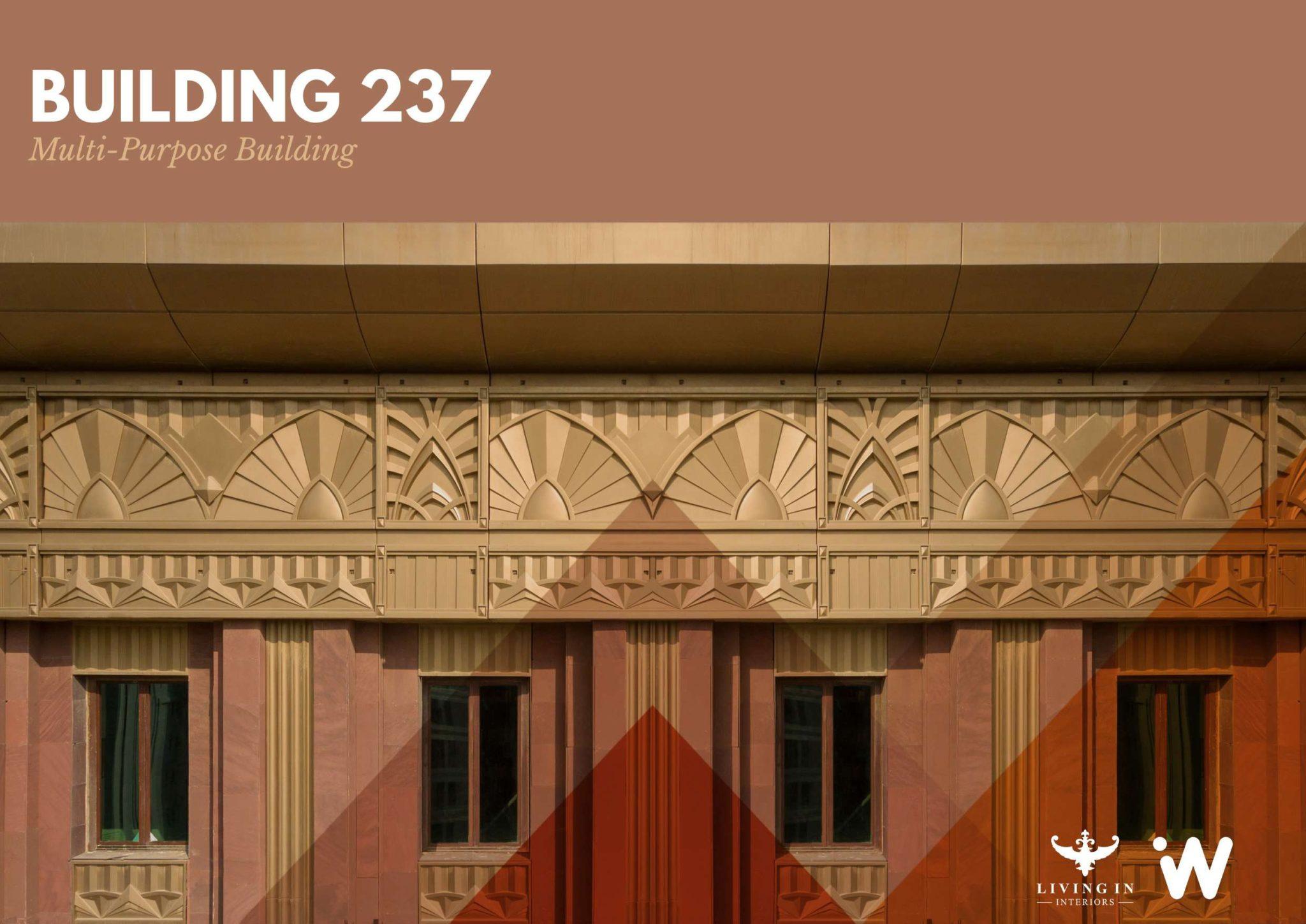 Building 237 - Presentation_page-0001