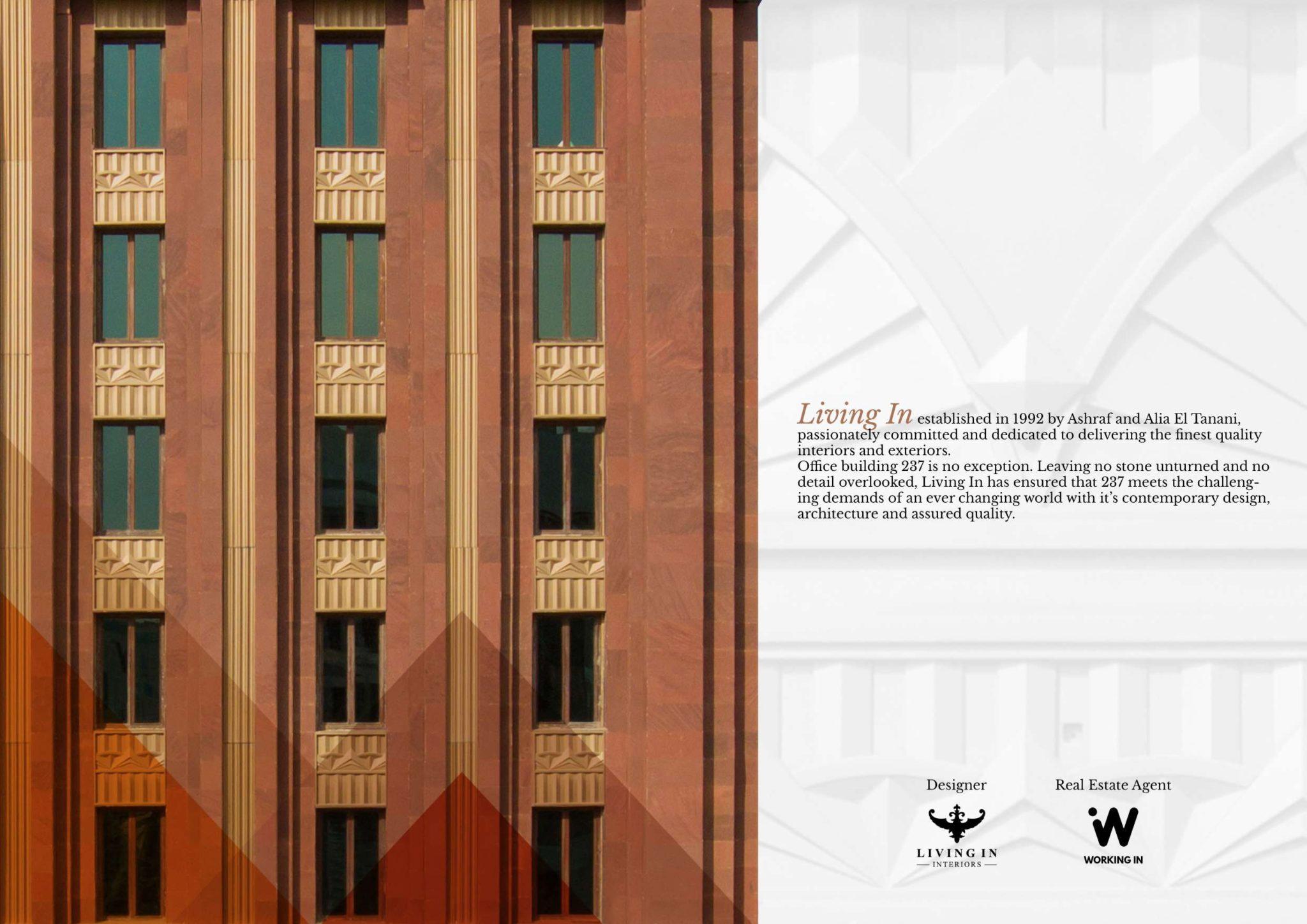Building 237 - Presentation_page-0002