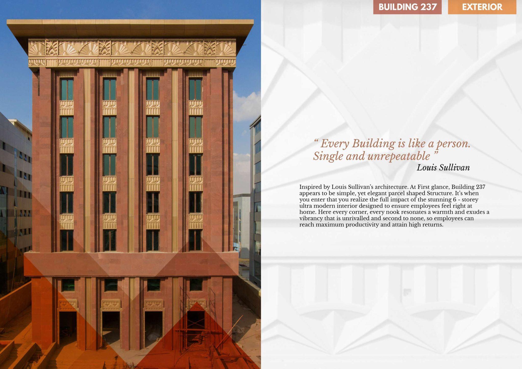 Building 237 - Presentation_page-0003