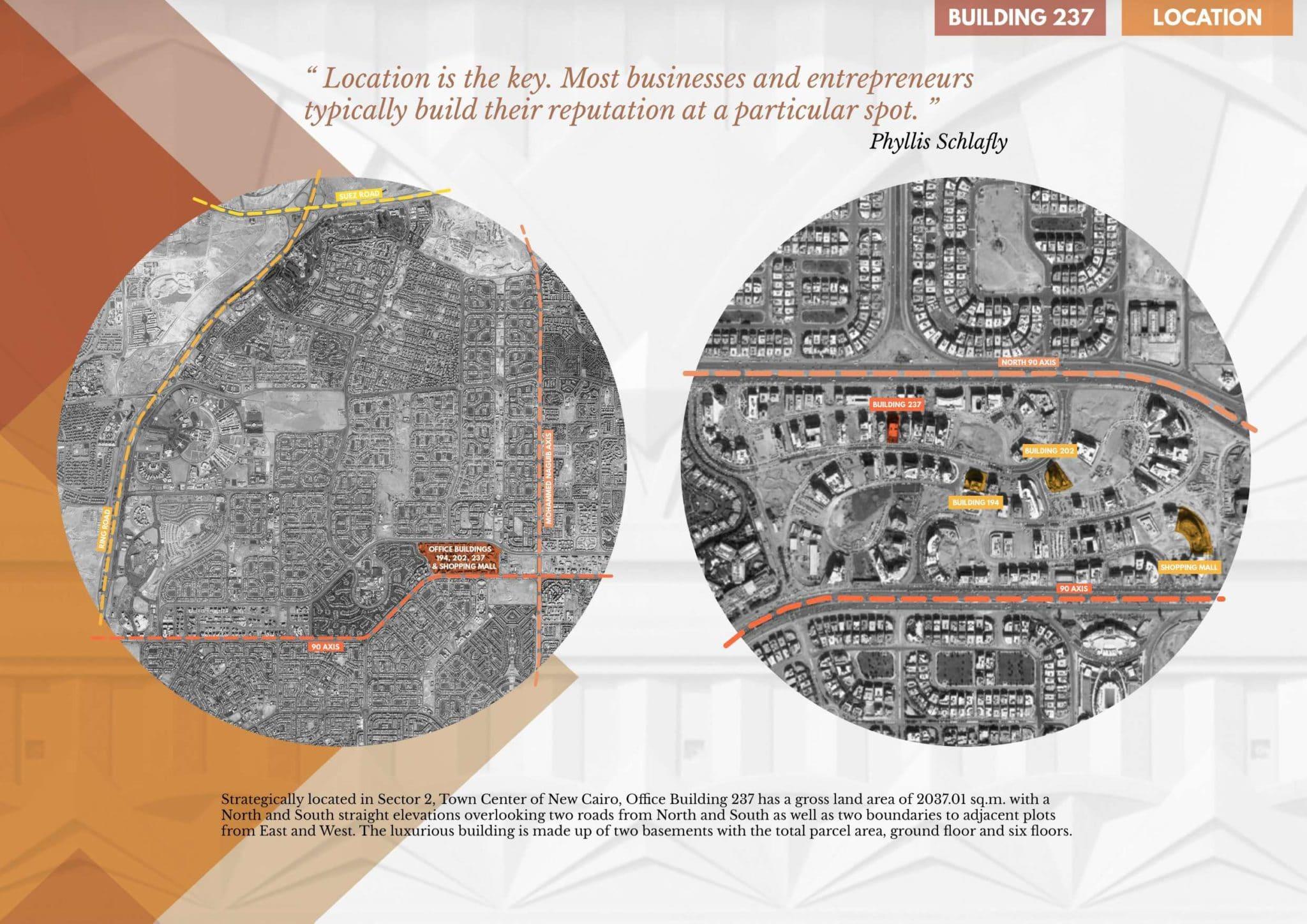 Building 237 - Presentation_page-0004