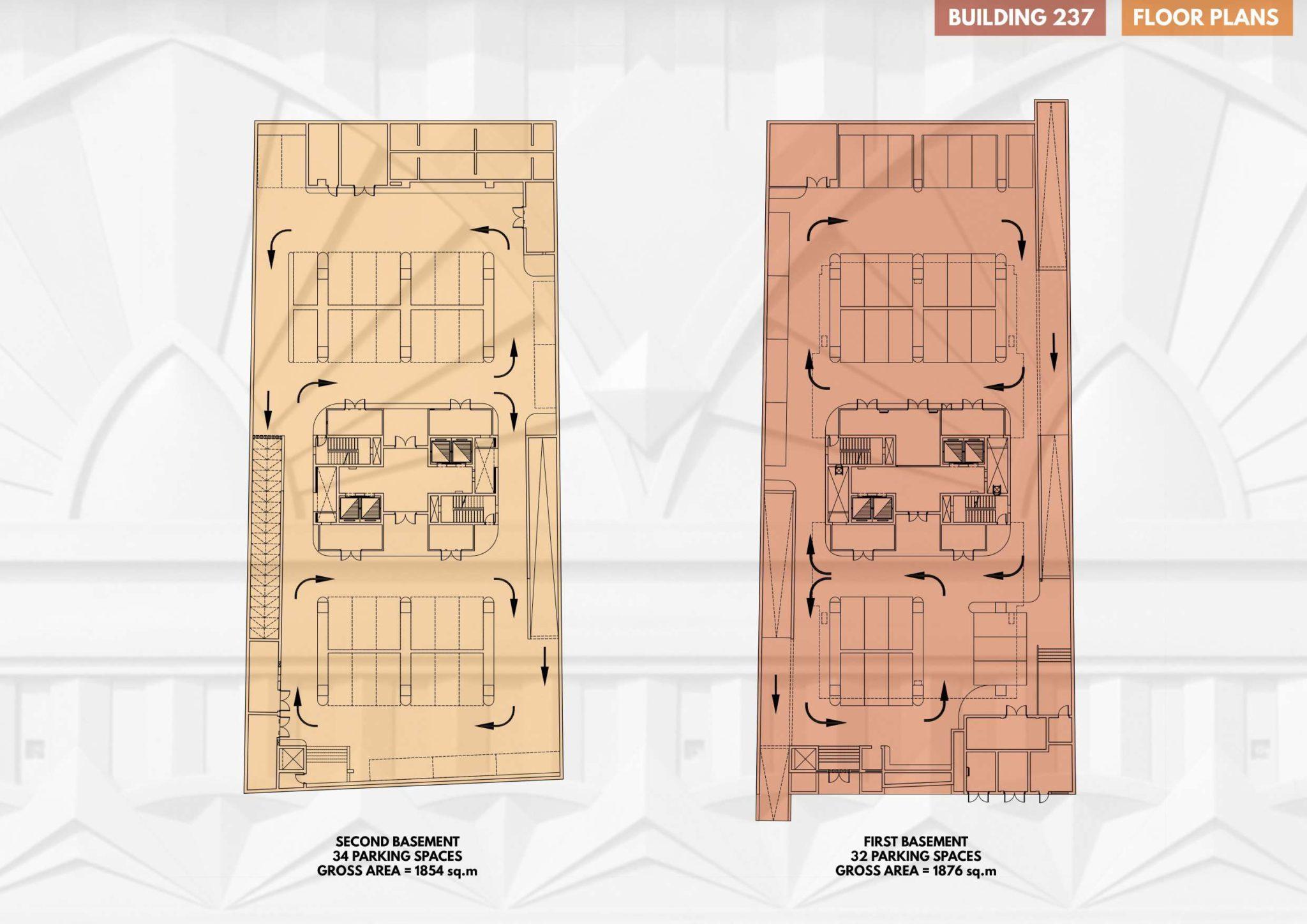 Building 237 - Presentation_page-0005