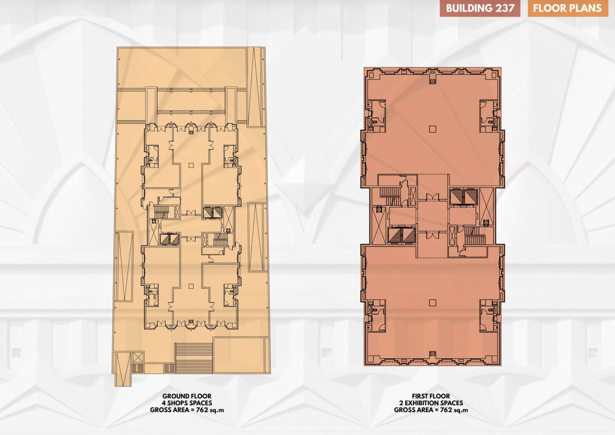 Building 237 - Presentation_page-0006