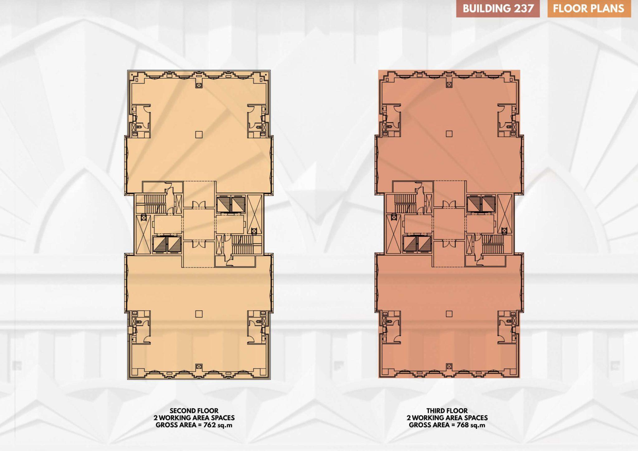 Building 237 - Presentation_page-0007