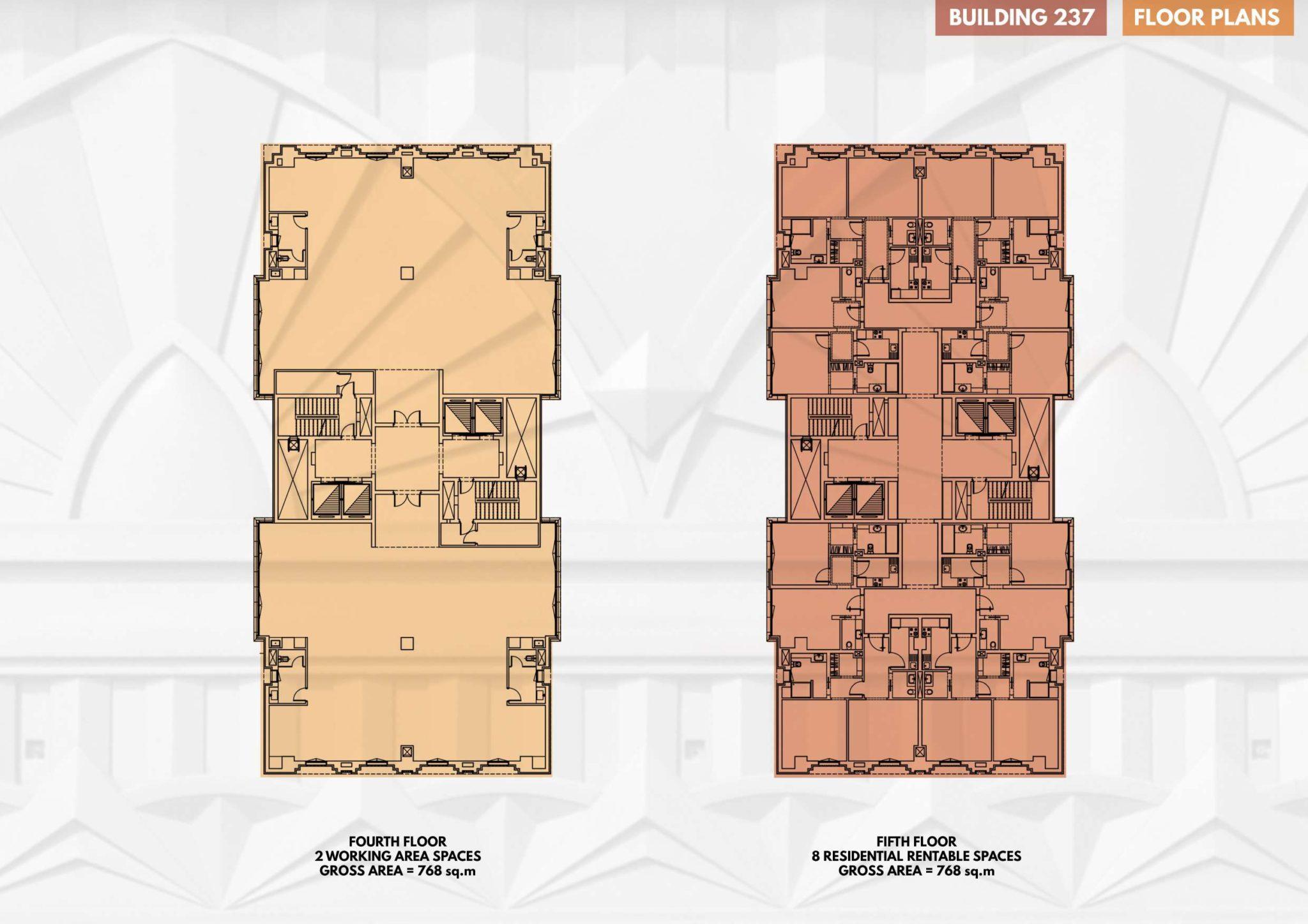 Building 237 - Presentation_page-0008