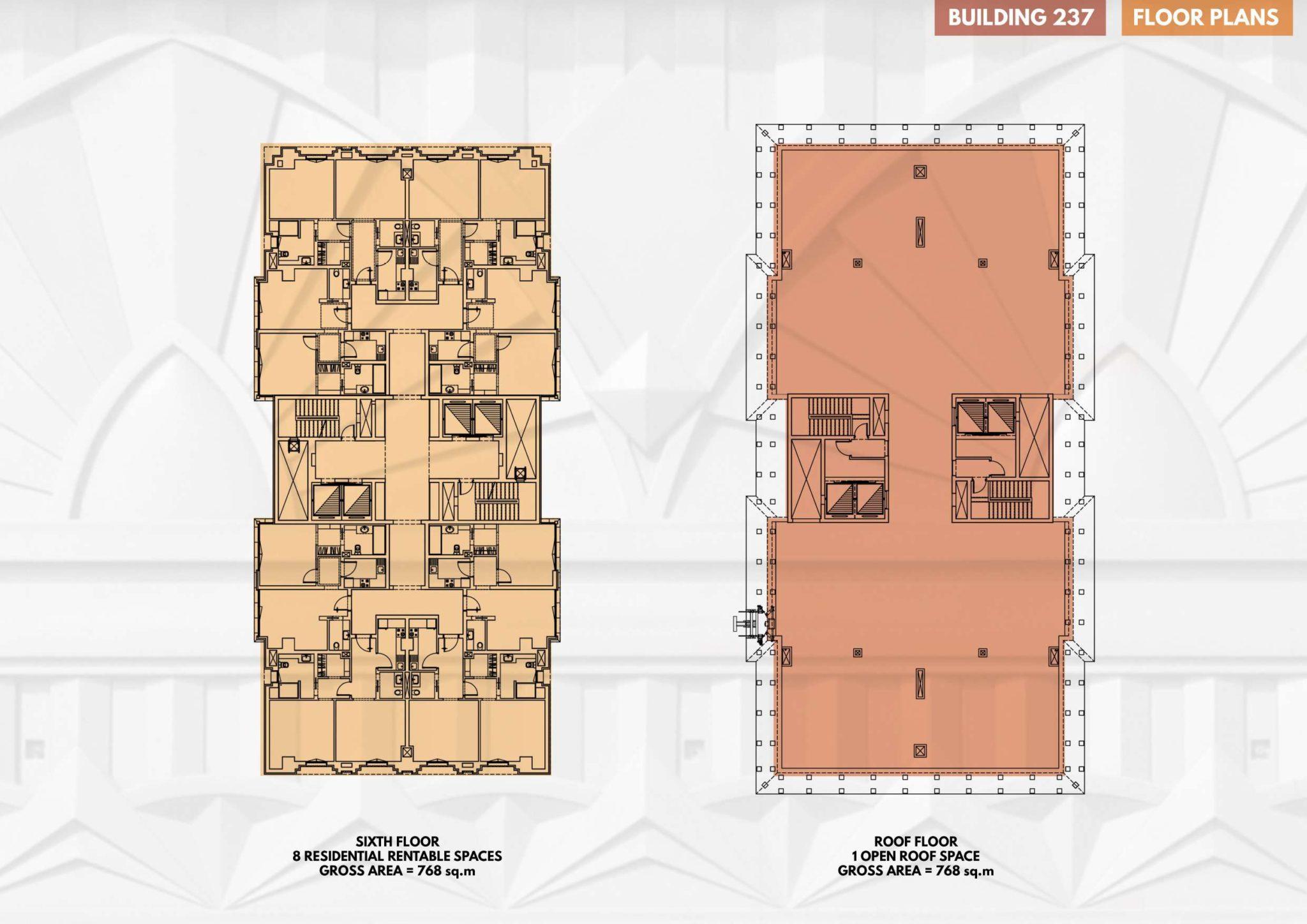 Building 237 - Presentation_page-0009