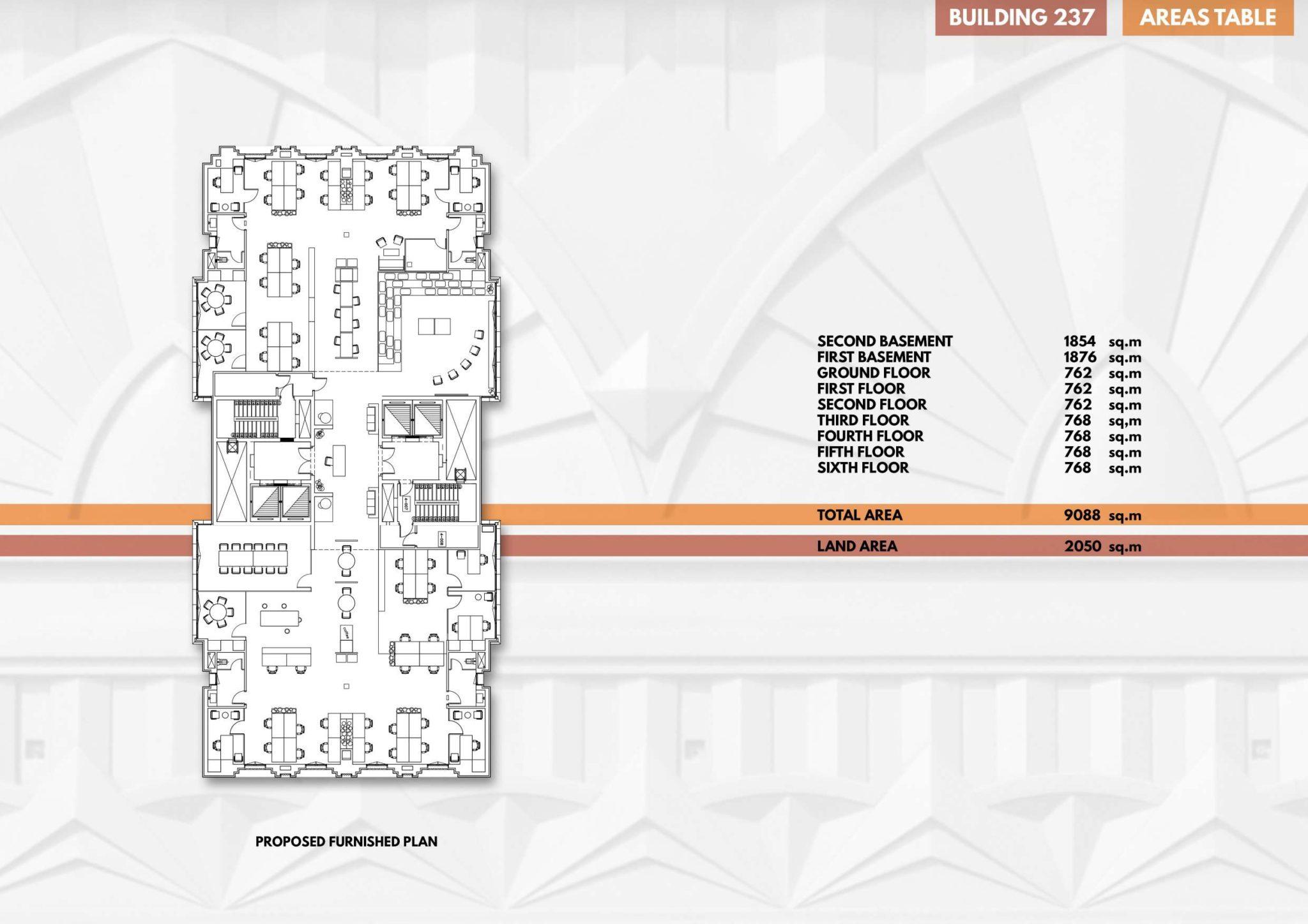 Building 237 - Presentation_page-0010