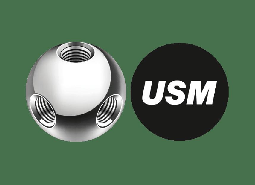 usm3_Mesa-de-trabajo-1